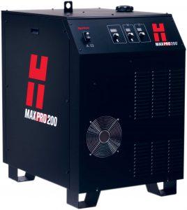 MaxPro 200 von Hypertherm